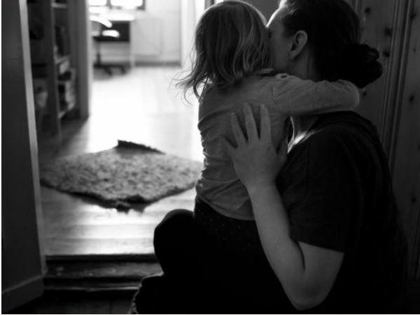 Mama - Kind - Kurse, Elterncoaching, Frauengesundheit