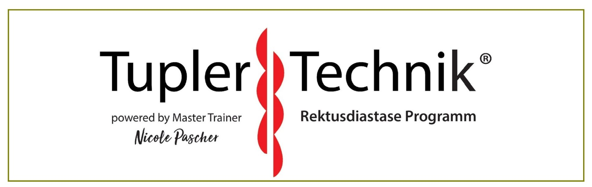 Tupler Technik, Anja Pohl, Tupler Halle